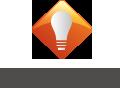 electrique_entreprise
