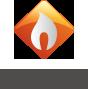 gaz_entreprise